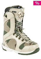 NITRO Womens Monarch TLS desert camo