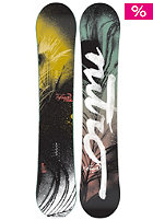 NITRO Womens Mystique 152 cm one colour