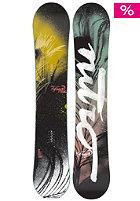 NITRO Womens Mystique 152 cm Snowboard one colour