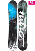 NITRO Womens Mystique Snowboard 146 cm one colour