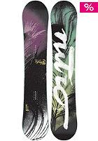 NITRO Womens Mystique Snowboard 149 cm one colour
