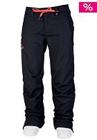 NITRO Womens Regret 2014 Pant black
