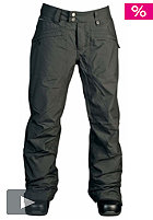 NITRO Womens Regret Pant 2012 black