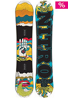 NITRO Womens Runaway 146cm one colour