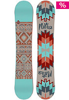NITRO Womens Spell 145cm one colour