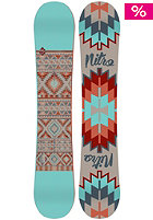 NITRO Womens Spell 151 cm Snowboard one colour