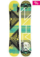 NITRO Womens Spell 2014 Snowboard 142cm one colour