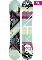 NITRO Womens Spell 2014 Snowboard 145cm one colour
