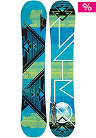 NITRO Womens Spell 2014 Snowboard 148cm one colour