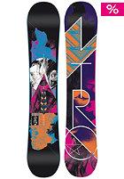 NITRO Womens Spell Zero 2013 Snowboard 148cm one colour