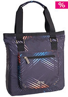 NITRO Womens Tote Bag shadow play