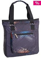 Womens Tote Bag shadow play