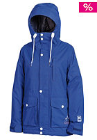 NITRO Womens Unknown Jacket navy