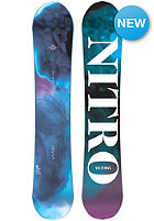 NITRO Womens Victoria 152cm one colour