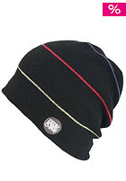 NITRO Womens Womans Dee Dee Hat Beanie black