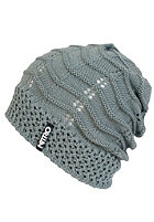 NITRO Womens Womans Jett Hat Beanie storm