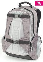 Zoom Backpack dhb cold metal