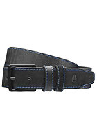 NIXON Ace Belt black