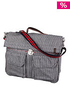 NIXON All N All Messenger Bag hickory