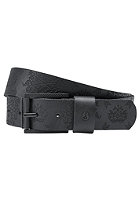 NIXON Americana Belt black ornate