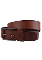 NIXON Americana Belt brown