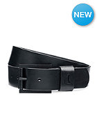 NIXON Americana II Belt black