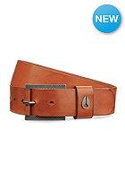 NIXON Americana II Belt saddle