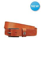NIXON Americana Slim II Belt saddle