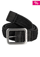 NIXON Base Camp Belt black
