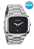 NIXON Big Player black