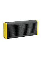 NIXON Blaster Portable Wireless Speaker electric slate