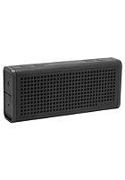 NIXON Blaster Speaker all black
