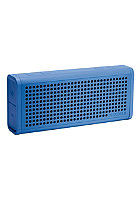 NIXON Blaster Speaker marina blue
