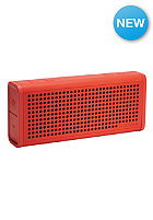 NIXON Blaster Speaker red pepper