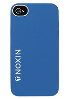 NIXON Bueller Iphone 4 Case marina blue