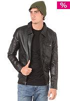 NIXON Chaos Jacket black