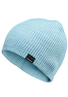 NIXON Compass Beanie mint heather
