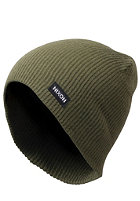 NIXON Compass Beanie surplus heather