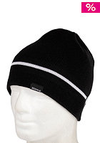 NIXON Conduit Beanie black