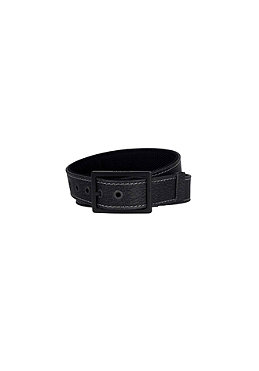 NIXON De Facto Belt all black