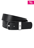 NIXON Enamel Camden Belt black / white