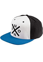 NIXON Exchange Starter Cap royal