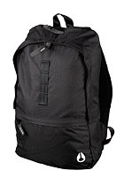 NIXON Field Backpack black 