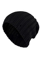 NIXON Fine Day Beanie black