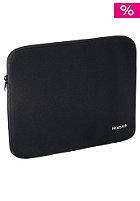 NIXON Found Laptop Sleeve 15 Bag black