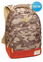 NIXON Grandview Backpack khaki camo