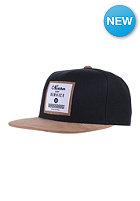 NIXON Hatchet black