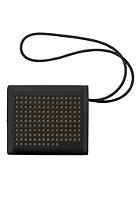 NIXON Mini Blaster Speaker black / gold
