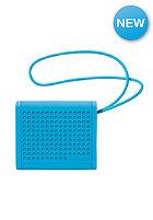 NIXON Mini Blaster Speaker sky blue