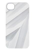 NIXON Mitt Print Iphone 4 Case oragami